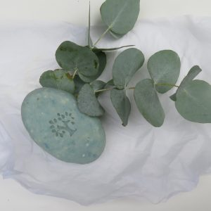Body Bar Eucalyptus