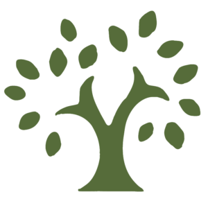 Logo Hoofd en lijfzaken